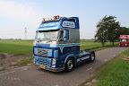 Truckrit 2011-046.jpg