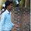 aathil hanifa's profile photo