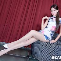 [Beautyleg]2015-10-05 No.1195 Winnie 0002.jpg