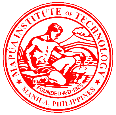 Mapua Institute of Technology seal