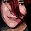 Dana Doyle's profile photo