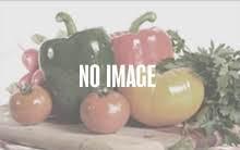White Cranberry Walnut Nutmeg Fudge - Printer Friendly - Allrecipes.com
