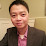 Albert Hui's profile photo