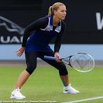 Dominika Cibulkova - Topshelf Open 2014 - DSC_6401.jpg