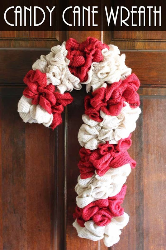 candy-cane-wreath-011
