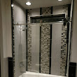 The Costs of Frameless Shower Doors