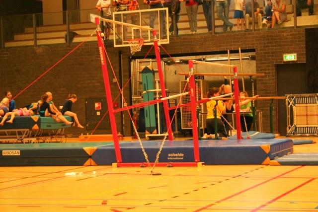 Clubwedstrijden 2014 - IMG_8713.JPG