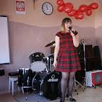 swieto_szkoly_2014_038.jpg