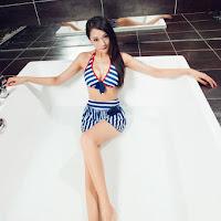 LiGui 2015.08.10 网络丽人 Model 曼蒂 [47+1P] 000_0928.jpg