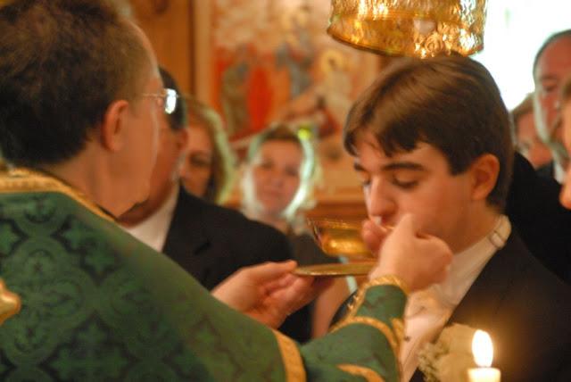 Lutjen Wedding - DSC_0025.JPG