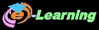 ห้องเรียนออนไลน์  Google ClassRoom