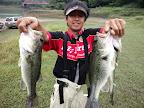 第5位 澤村選手(目瞑ってスミマセン) 2011-07-03T11:49:28.000Z