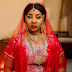 Gangnam Style: Pregnant Nollywood Actress, Mide Martins marks birthday with beautiful photos