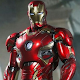 Daniel chable lopez's profile photo
