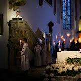 Liturgia Wielkiego Czwartku - IMG_8207.jpg