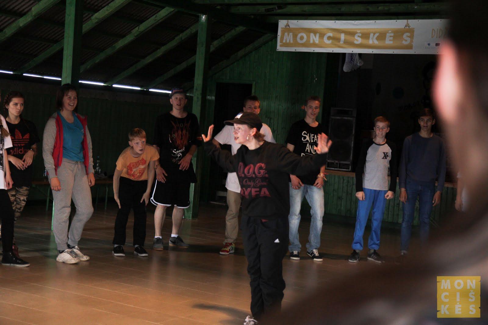 Didžiausia vasaros šokių stovykla  - IMG_0167.jpg