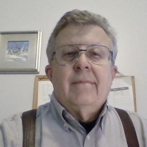 David Schaffer