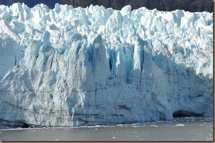 08-27-16 Glacier Bay 42