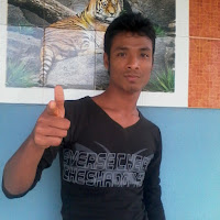 mokbul hossain contact information