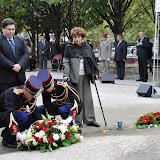 2011 09 19 Invalides Michel POURNY (256).JPG