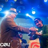 2016-03-12-Entrega-premis-carnaval-pioc-moscou-23.jpg