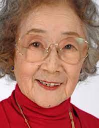 Akiko Tobu  Net Worth, Income, Salary, Earnings, Biography, How much money make?