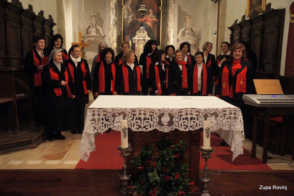 Nastup zborova 2011 - DSC03104.JPG
