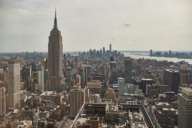 NYC_blog 19