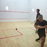 MA Squash 5.5 Finals, 2014 - image-2.jpeg