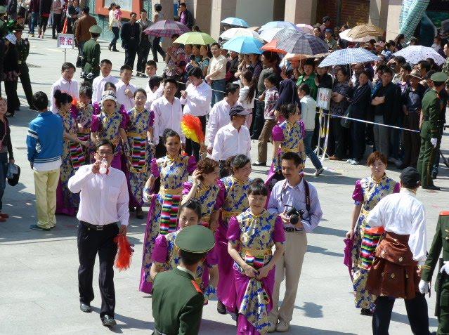 CHINE SICHUAN.KANDING , MO XI, et retour à KANDING fête du PCC - 1sichuan%2B1821.JPG