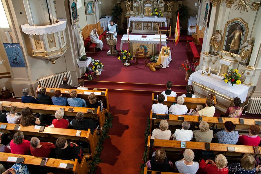 Relikvia sv. Cyrila v Červeníku - IMG_5281.jpg