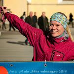 2014.04.16 Alma Linnasprint 2014-I Tallinna etapp - AS20140416LSTLN_080S.JPG
