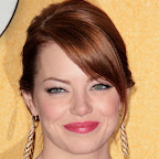 emma-stone-chic-updo-romantic-party-red.jpg