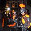 Photos » 2011 » Carnaval 2011