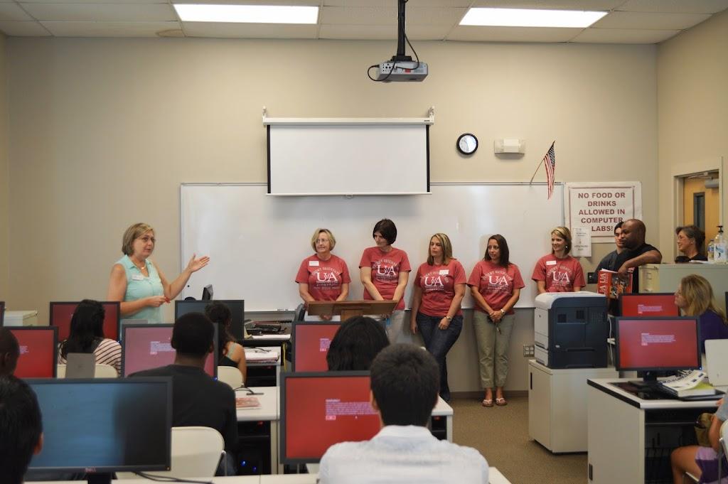 Hope Campus New Student Orientation 2013 - DSC_3064.JPG