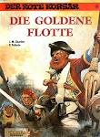 Der Rote Korsar 23 - Die goldene Flotte.jpg