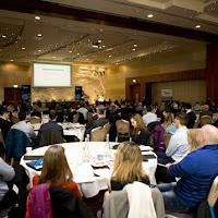 R&D Tax Credits & KDB Seminar, Dublin Mar 2017