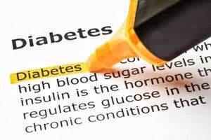 Perbedaan Diabetes Kering dan Diabetes Basah