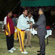 slqs cricket tournament 2011 382.JPG
