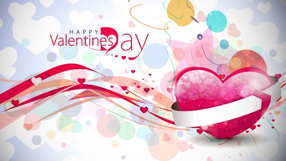 Valentinovo besplatne ljubavne slike čestitke pozadine za desktop 2560x1440 free download Valentines day 14 veljača srce
