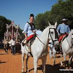CaminandoalRocio2011_518.JPG