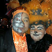 Photos » 2010 » Carnaval 2010