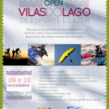 Open Vilas do Lago