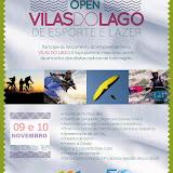 Open Vilas do Lago