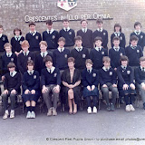 1985_class photo_Campion_4th_year.jpg