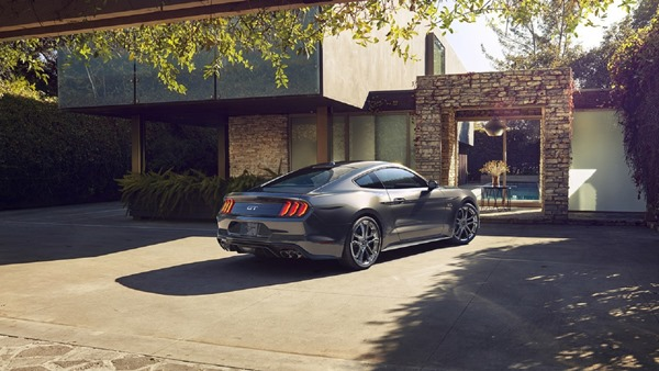 ford-mustang-2018 (1)