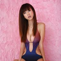 [DGC] No.667 - Aki Hoshino ほしのあき (52p) 7.jpg