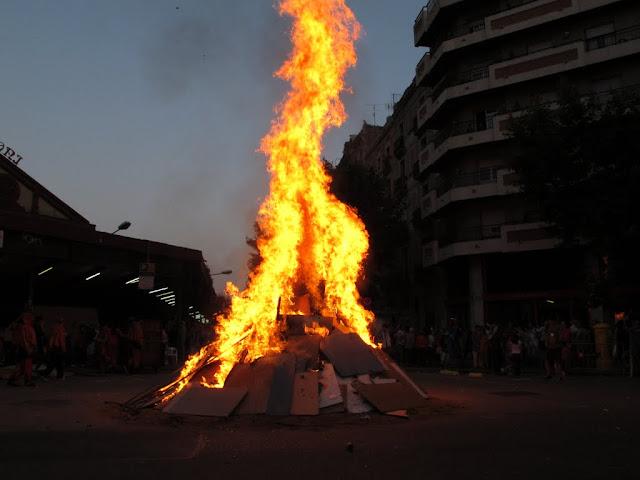 Fotos patinada flama del canigó - IMG_1093.JPG