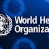 Govt: World Health Organization Recruitment For Executive Associate-Last Date 26th Oct