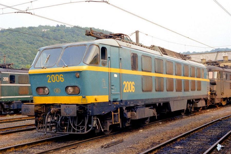 2006 Ronet IMG7103 05-08-82 (Peter Embrechts).jpg